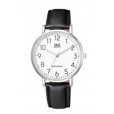 Часы Q&Q Q978J304Y (65910)