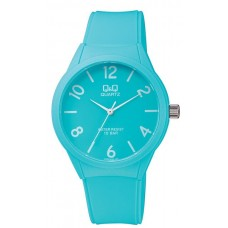 Часы Q&Q VR28J020Y (65928)