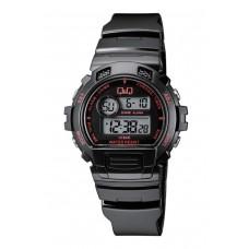 Часы Q&Q M153J001Y (66051)