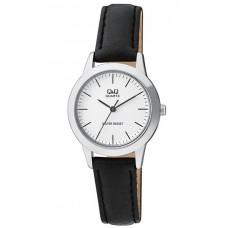 Часы Q&Q Q947J301Y (66065)