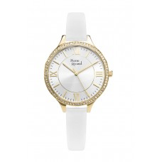 Часы Pierre Ricaud PR 22022.1763QZ (66259)