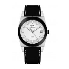 Часы Pierre Ricaud PR 97021.Y213Q (66283)
