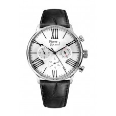 Часы Pierre Ricaud PR 97212.5263QF (66294)