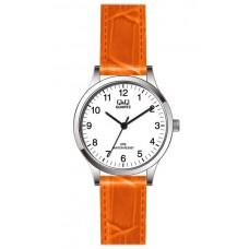 Часы Q&Q C213J809Y (66318)