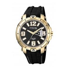 Часы Q&Q DG16J115Y (66331)