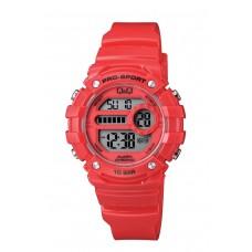 Часы Q&Q M154J004Y (66349)