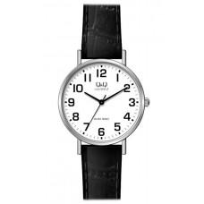 Часы Q&Q Q979J801Y (66387)