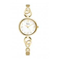 Часы Pierre Ricaud PR 22008.1173Q (66728)