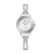 Часы Pierre Ricaud PR 22020.5G43Q (66742)