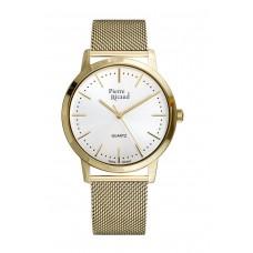 Часы Pierre Ricaud PR 91091.1113Q (66759)
