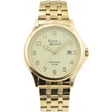 Часы Pierre Ricaud PR 97300.1111Q (66772)
