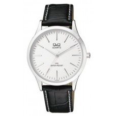 Часы Q&Q C212J301Y (66793)