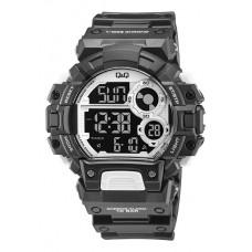 Часы Q&Q M144J009Y (66821)