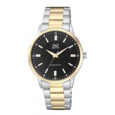 Часы Q&Q Q968J402Y (66838)