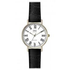 Часы Q&Q Q979J816Y (66860)