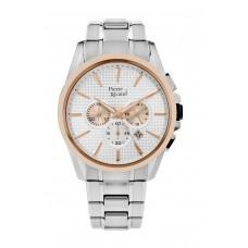 Часы Pierre Ricaud PR 60017.R113CH (66991)