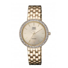 Часы Q&Q F559-020Y (67011)