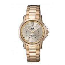 Часы Q&Q QA10J010Y (67029)
