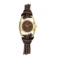 Часы Pierre Ricaud PR 22019.127GQ (67115)