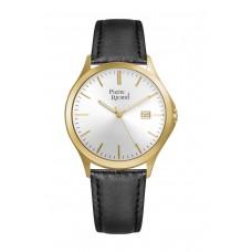 Часы Pierre Ricaud PR 91096.1213Q (67149)