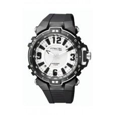 Часы Q&Q DG04J004Y (67428)