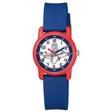Часы Q&Q VR41J010Y (67495)