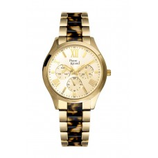 Часы Pierre Ricaud PR 22006.1131QF (67538)