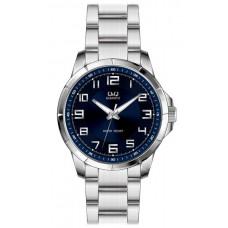 Часы Q&Q GU30J802Y (67712)