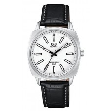 Часы Q&Q QA12J301Y (67741)