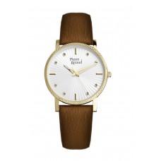 Часы Pierre Ricaud PR 21072.1293QZ (67811)