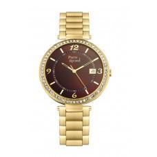 Часы Pierre Ricaud PR 22003.115GQZ (67828)