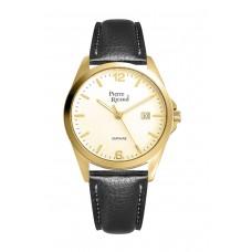 Часы Pierre Ricaud PR 91095.1251Q (67849)