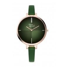 Часы Pierre Ricaud PR 22040.9810Q (68821)