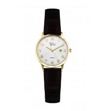 Часы Pierre Ricaud PR 51022.1B23Q (69150)