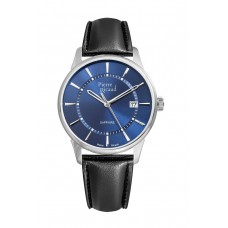 Часы Pierre Ricaud PR 97214.5215Q (69167)