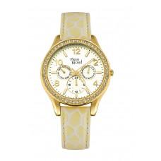 Часы Pierre Ricaud PR 21069.1V51QFZ (69689)