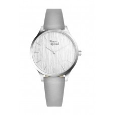 Часы Pierre Ricaud PR 22081.5G13Q (69713)