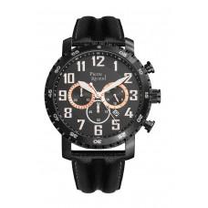 Часы Pierre Ricaud PR 91081.B22RCH (69730)