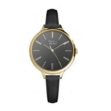 Часы Pierre Ricaud PR 22002.1217Q (70429)