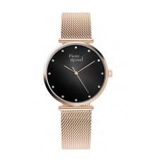 Часы Pierre Ricaud PR 22035.91R4Q (70445)