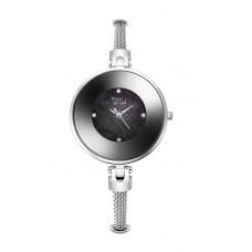 Часы Pierre Ricaud PR 22048.514MQ (70459)