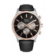 Часы Pierre Ricaud PR 60014.R214QF (70497)