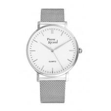 Часы Pierre Ricaud PR 91082.5113Q (70518)