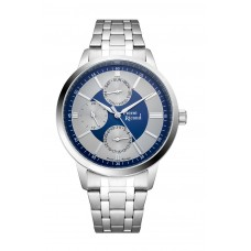 Часы Pierre Ricaud PR 97238.5115QF (70554)