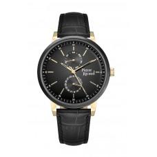 Часы Pierre Ricaud PR 97251.X216QF (70572)