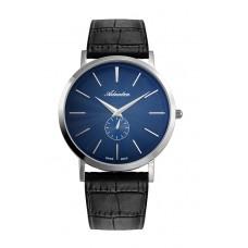 Часы Adriatica ADR 1113.5215Q (71147)