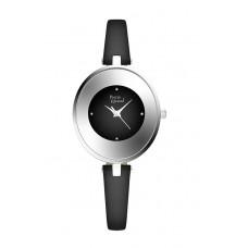 Часы Pierre Ricaud PR 22050.5244Q (71334)