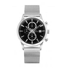 Часы Pierre Ricaud PR 97201.5114CH (71345)