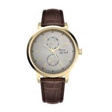 Часы Pierre Ricaud PR 97231.1217QF (71396)