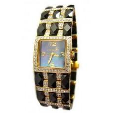 Часы Le Chic CC 1674 G BK (28627)